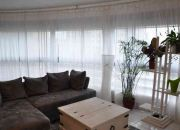 A vendre Montpellier 341619225 Espace immo