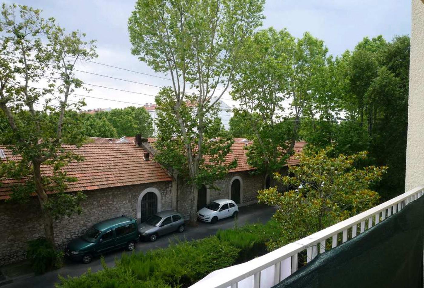 A louer Montpellier 341681003 Frances immobilier