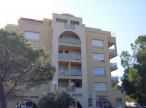 A louer Montpellier 341681012 Frances immobilier