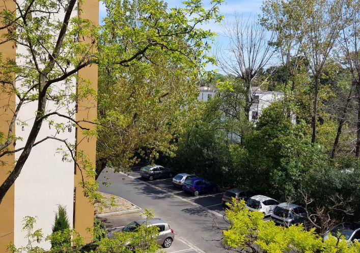 A louer Montpellier 341681026 Frances immobilier