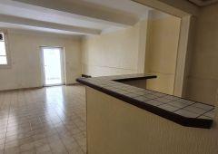 A louer Appartement Montpellier | Réf 341681038 - Frances immobilier