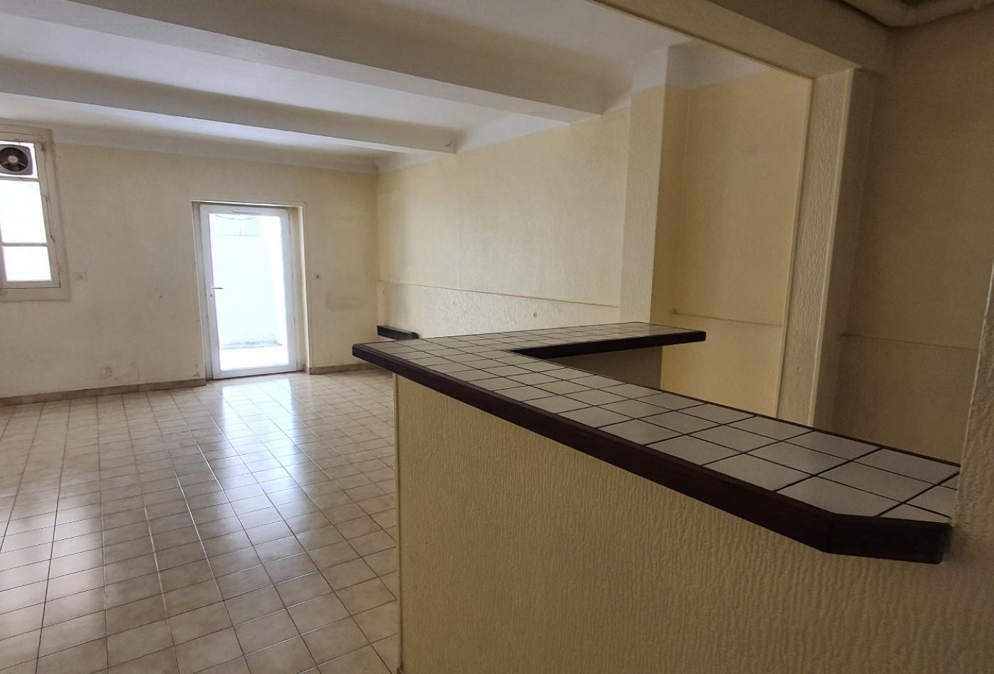 A louer Montpellier 341681038 Frances immobilier
