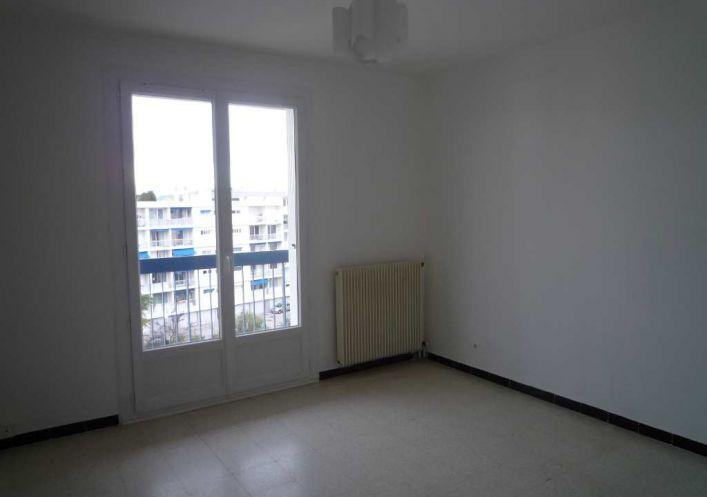 A louer Montpellier 341681043 Frances immobilier