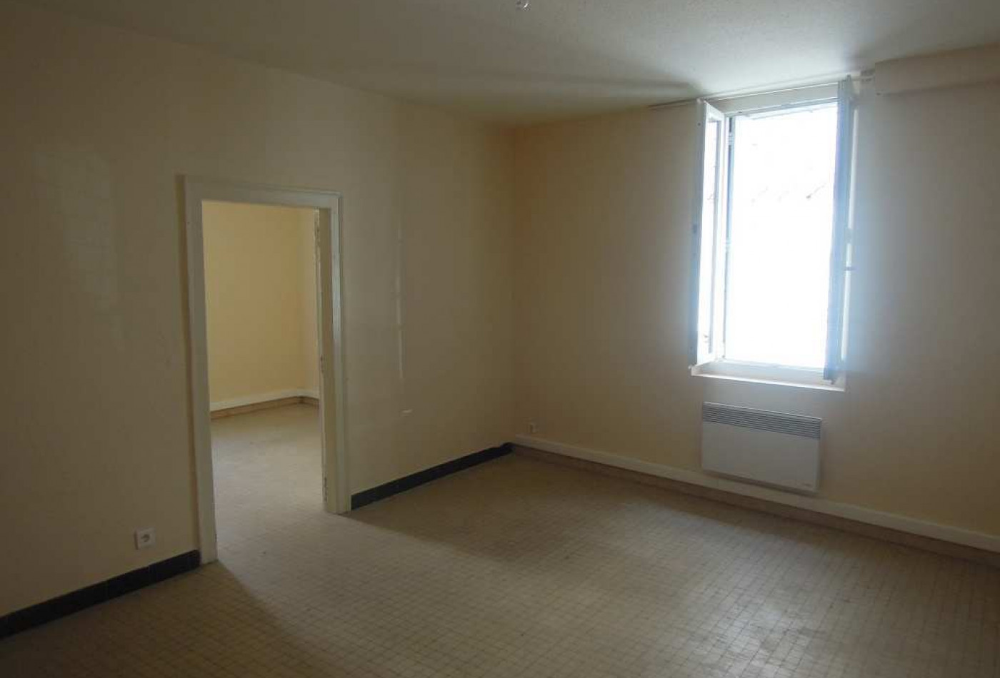 appartement en location montpellier r f 341681047 frances immobilier. Black Bedroom Furniture Sets. Home Design Ideas