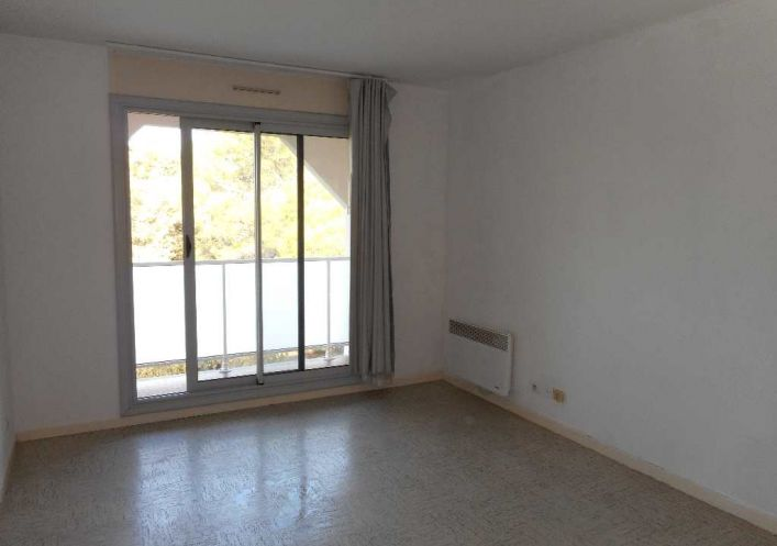 For rent Montpellier 341681055 Frances immobilier