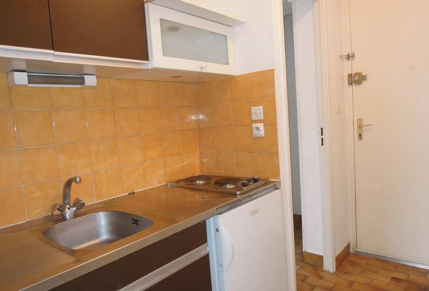 A louer  Montpellier | Réf 34168105 - Frances immobilier