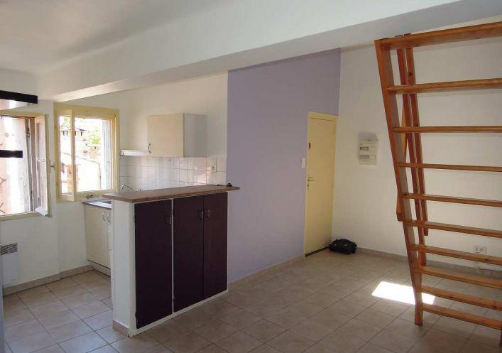 A louer Appartement Montpellier | R�f 341681067 - Frances immobilier