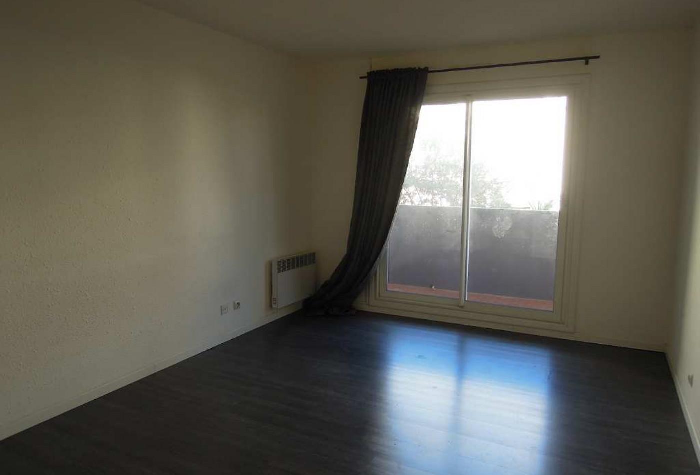 A louer Montpellier 34168106 Frances immobilier