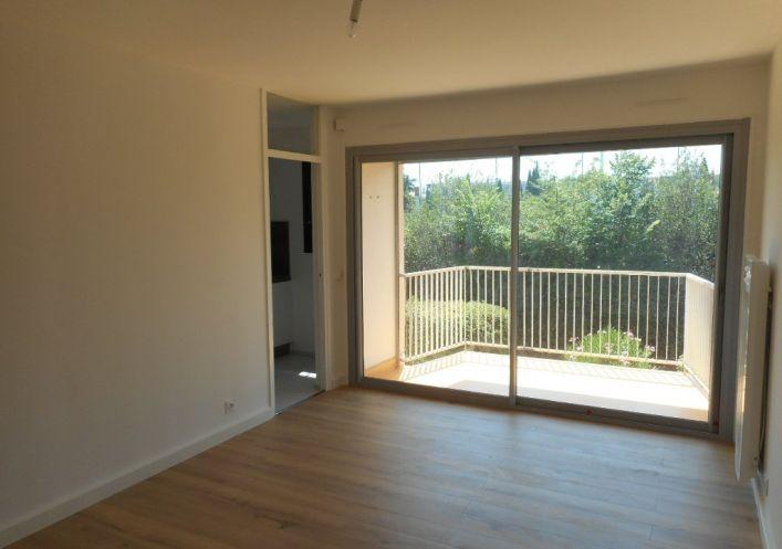 A louer Montpellier 341681074 Frances immobilier