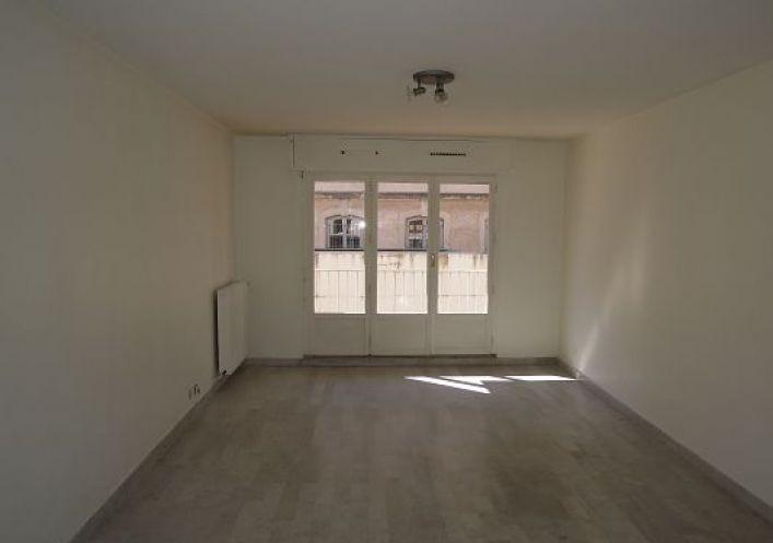 A vendre Appartement Montpellier | Réf 341681075 - Frances immobilier