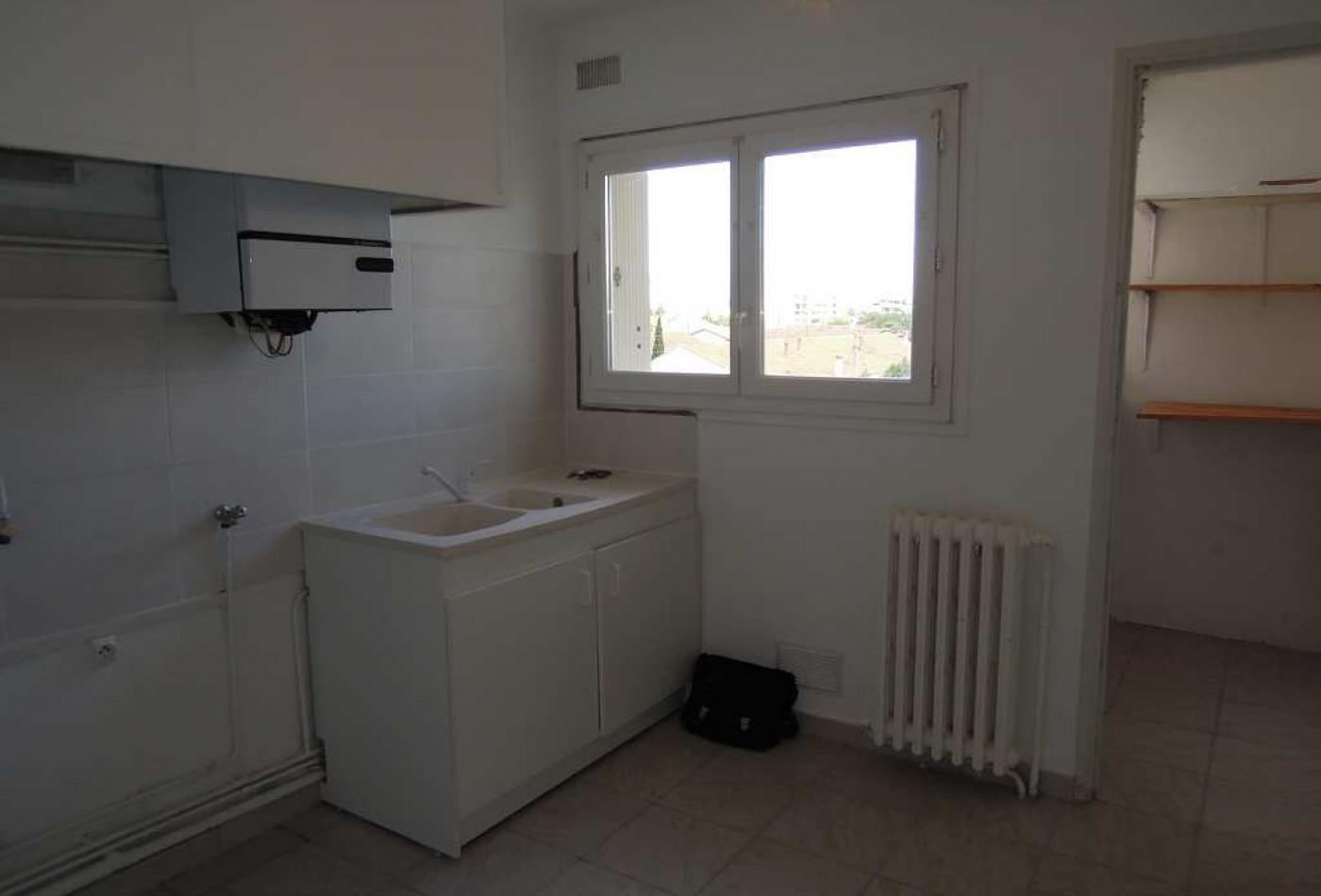 A louer Montpellier 341681082 Frances immobilier