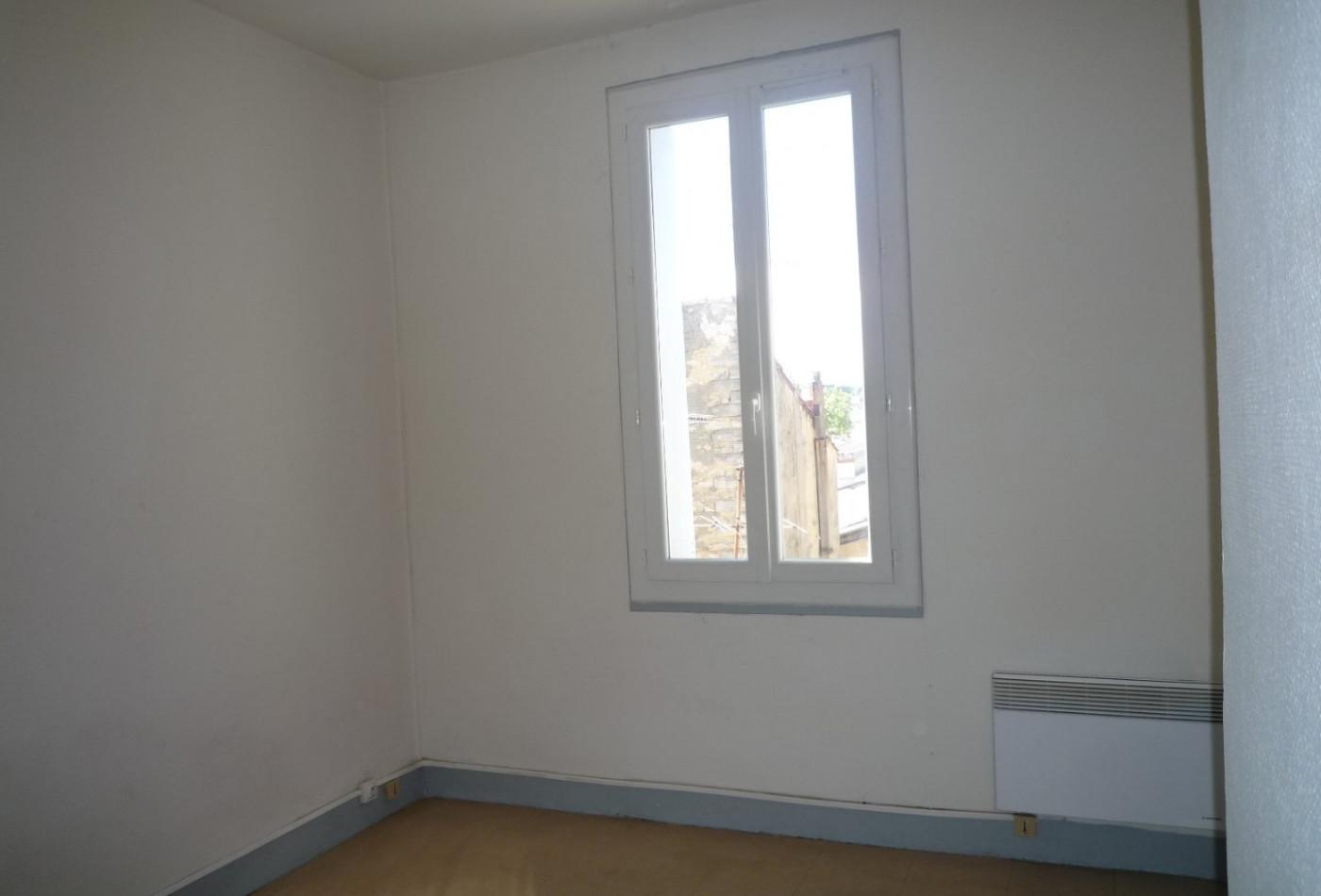 A louer Montpellier 341681083 Frances immobilier