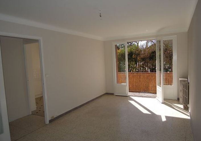 For rent Montpellier 341681087 Frances immobilier