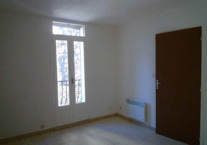 A louer Saint Andre De Sangonis 341681089 Frances immobilier