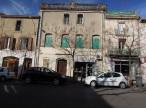A louer Saint Andre De Sangonis 341681091 Frances immobilier