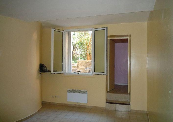 A louer Montpellier 341681097 Frances immobilier