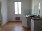 A louer Montpellier 341681106 Frances immobilier