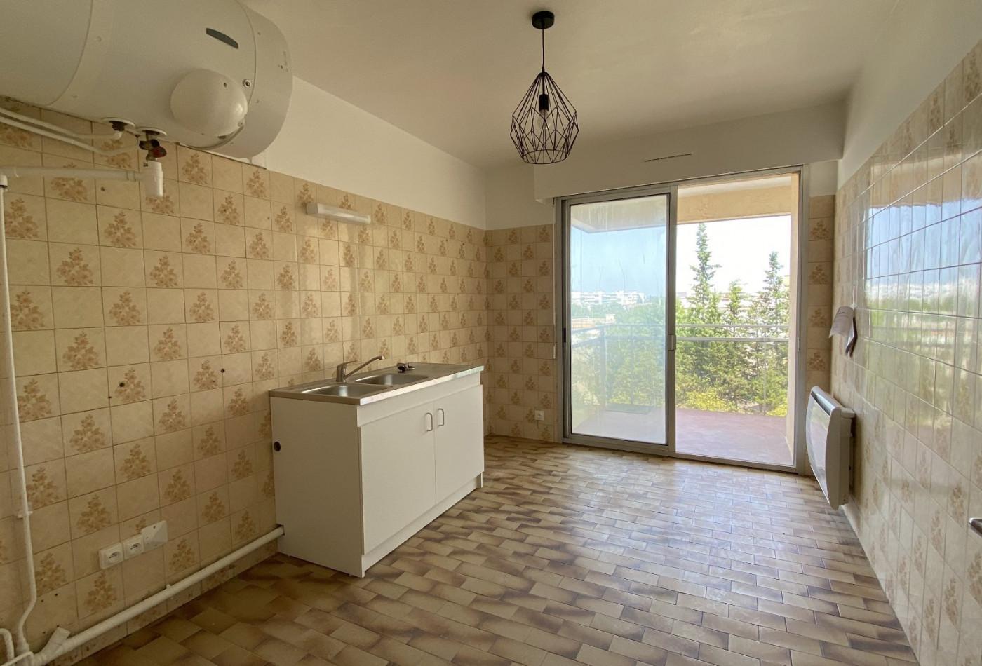 For sale Montpellier 341681121 Frances immobilier