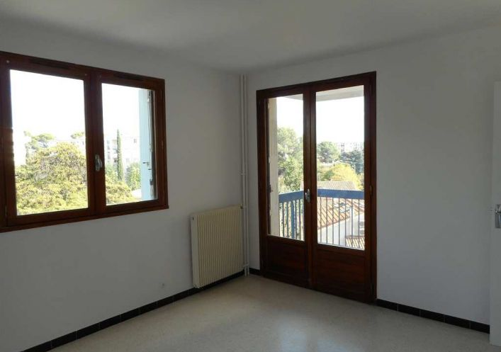 For rent Montpellier 341681139 Frances immobilier