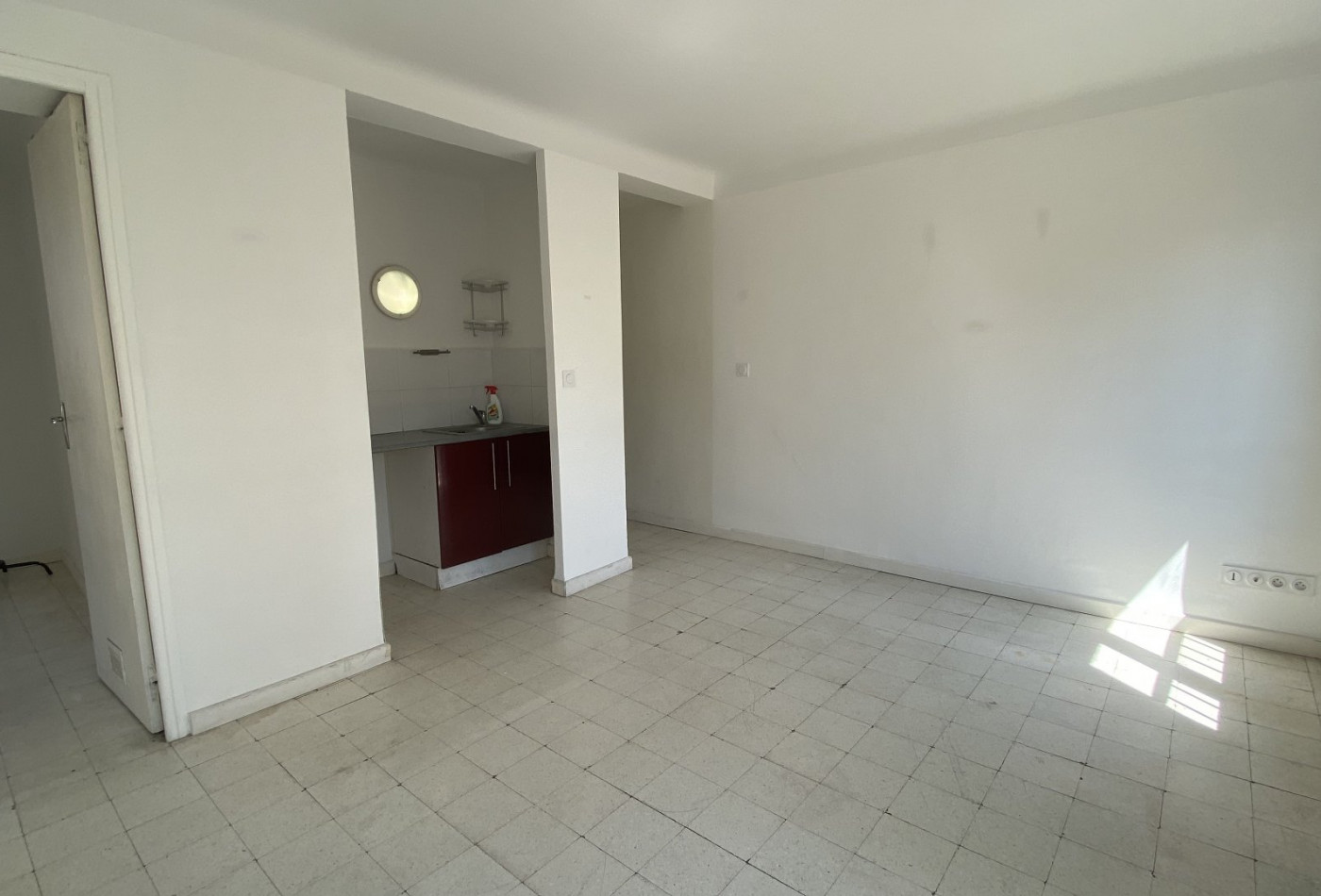 A louer Montpellier 341681140 Frances immobilier