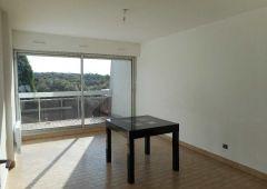 A louer Montpellier 34168114 Frances immobilier
