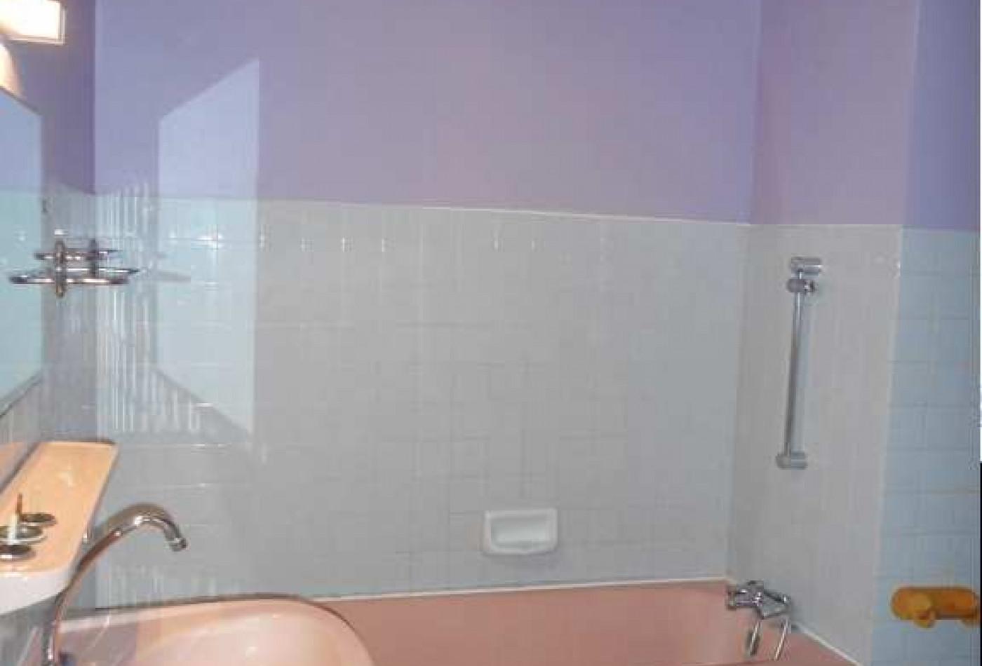 A vendre Montpellier 341681154 Frances immobilier