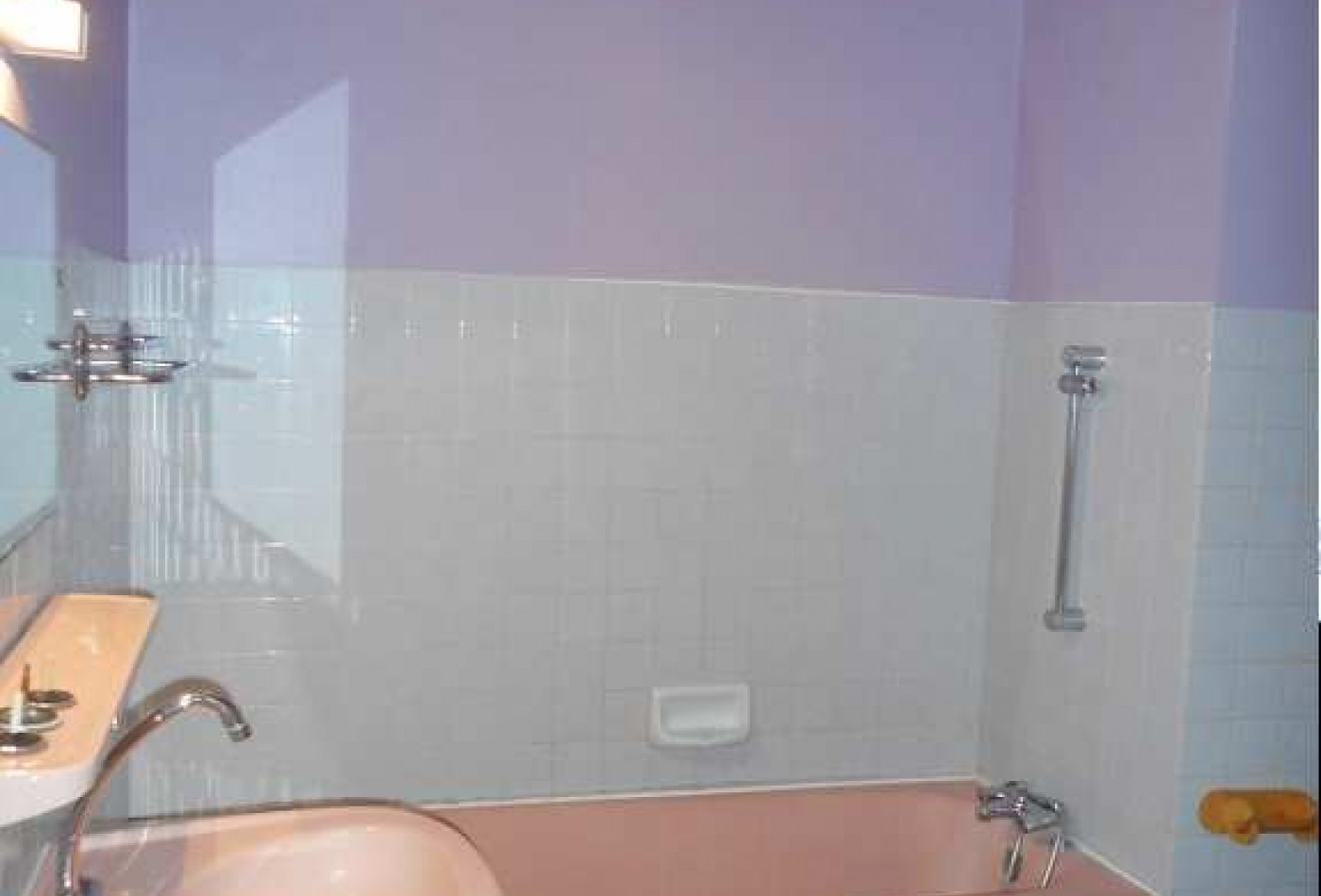 appartement en vente montpellier r f 341681154 frances immobilier. Black Bedroom Furniture Sets. Home Design Ideas