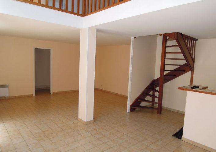 A louer Montpellier 341681156 Frances immobilier