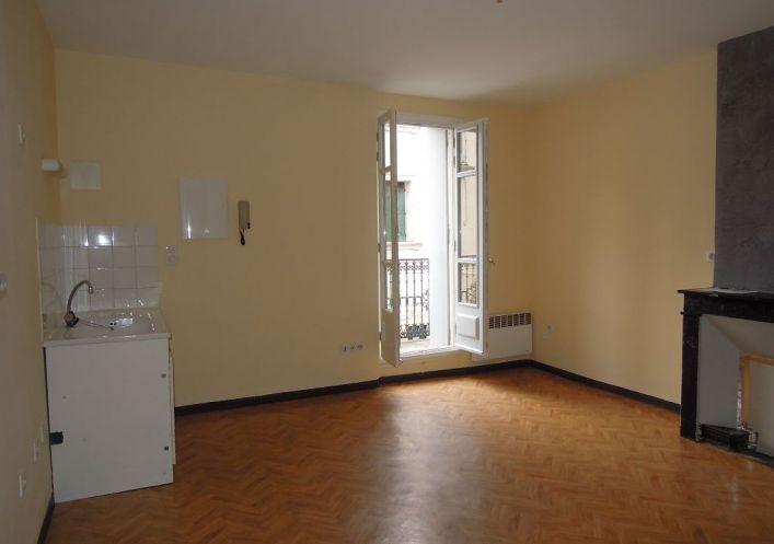 A louer Montpellier 341681174 Frances immobilier
