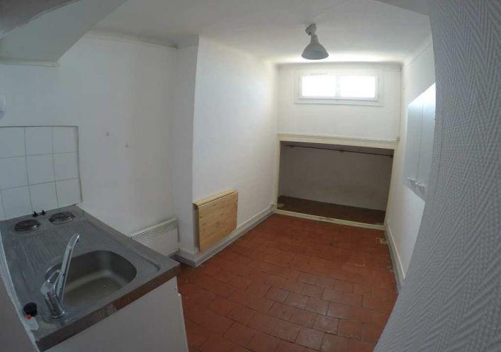 A louer Appartement Montpellier | R�f 341681175 - Frances immobilier