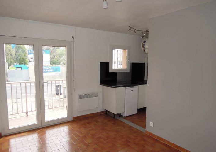 For rent Appartement Montpellier | R�f 341681178 - Frances immobilier