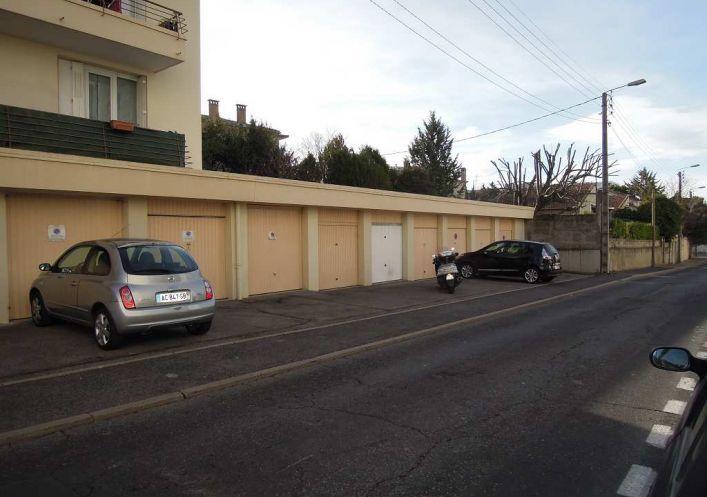 A louer Montpellier 341681184 Frances immobilier