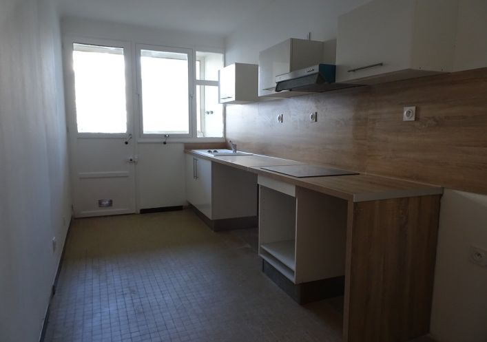 For rent Montpellier 341681189 Frances immobilier