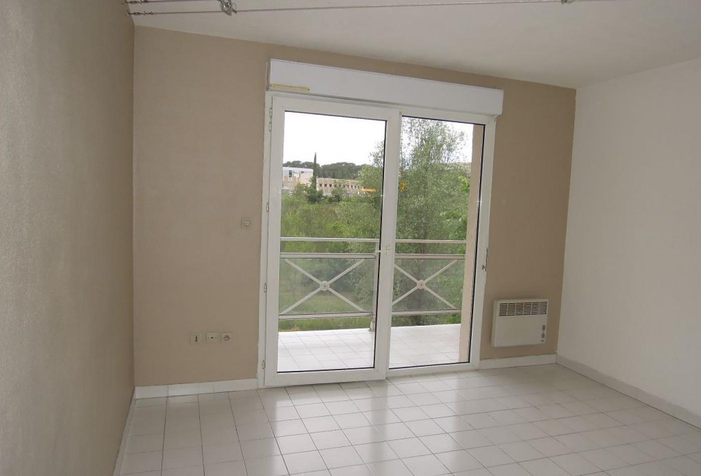 A louer Montpellier 341681197 Frances immobilier