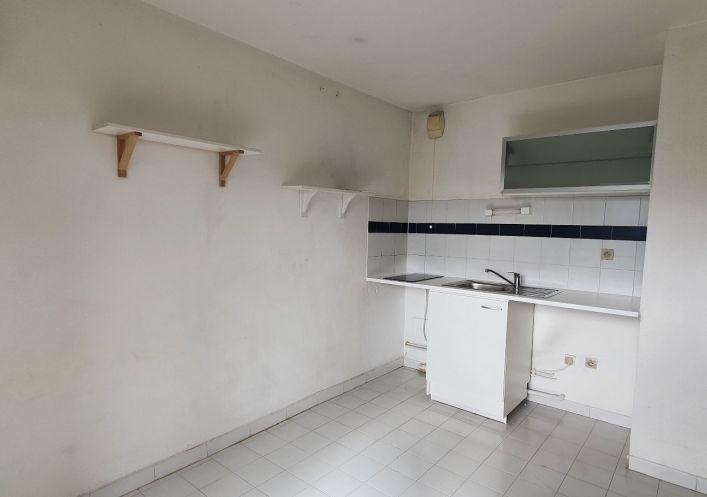 A louer Appartement Montpellier | R�f 341681197 - Frances immobilier