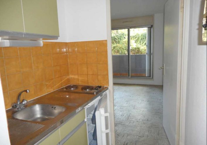 For rent Montpellier 34168119 Frances immobilier