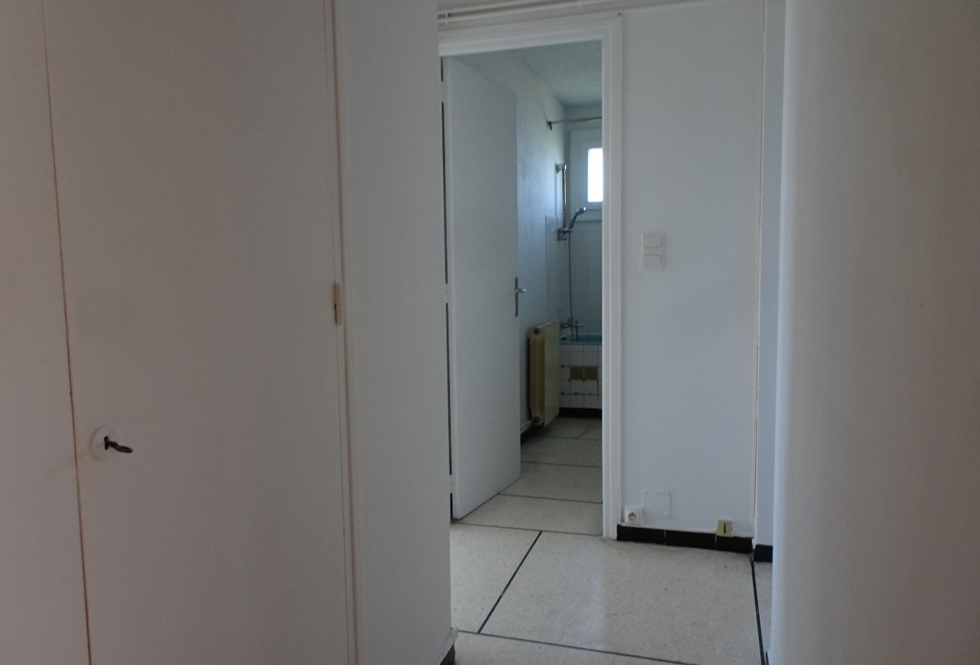 A louer  Montpellier | Réf 341681204 - Frances immobilier