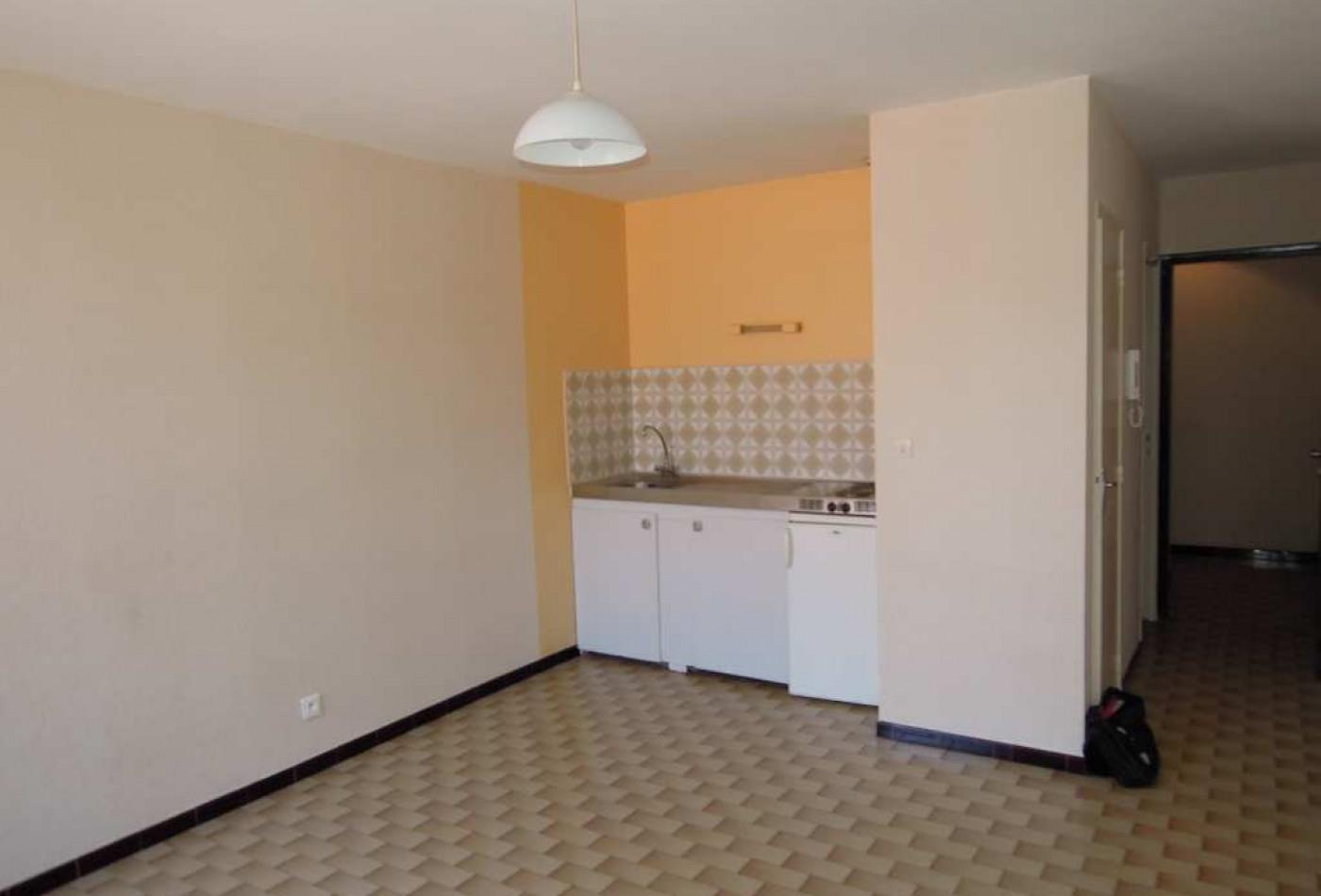 A louer Montpellier 341681209 Frances immobilier