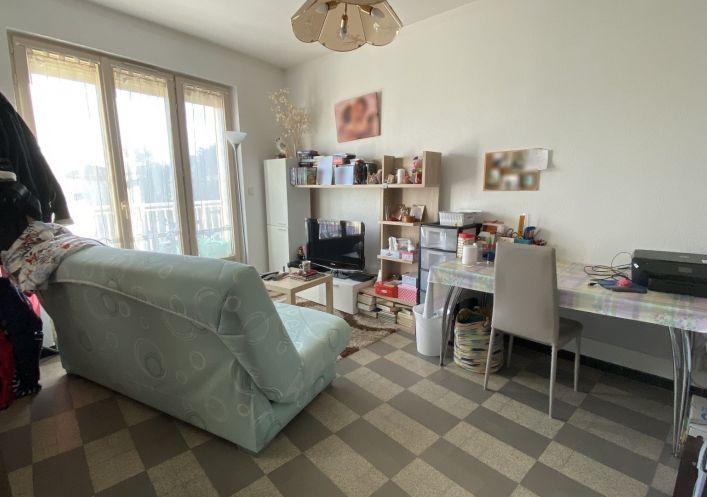 A louer Saint Andre De Sangonis 341681214 Frances immobilier