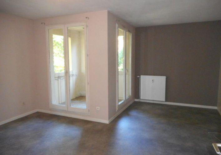 A louer Montpellier 341681219 Frances immobilier