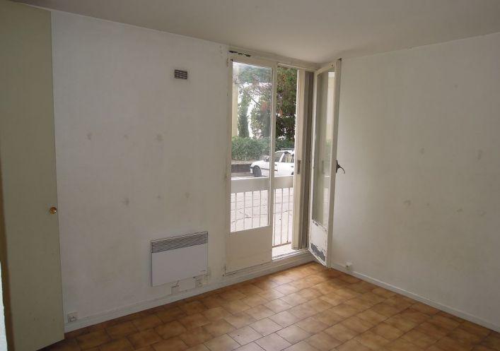 A louer Montpellier 341681225 Frances immobilier