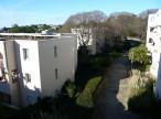 A louer Montpellier 341681227 Frances immobilier