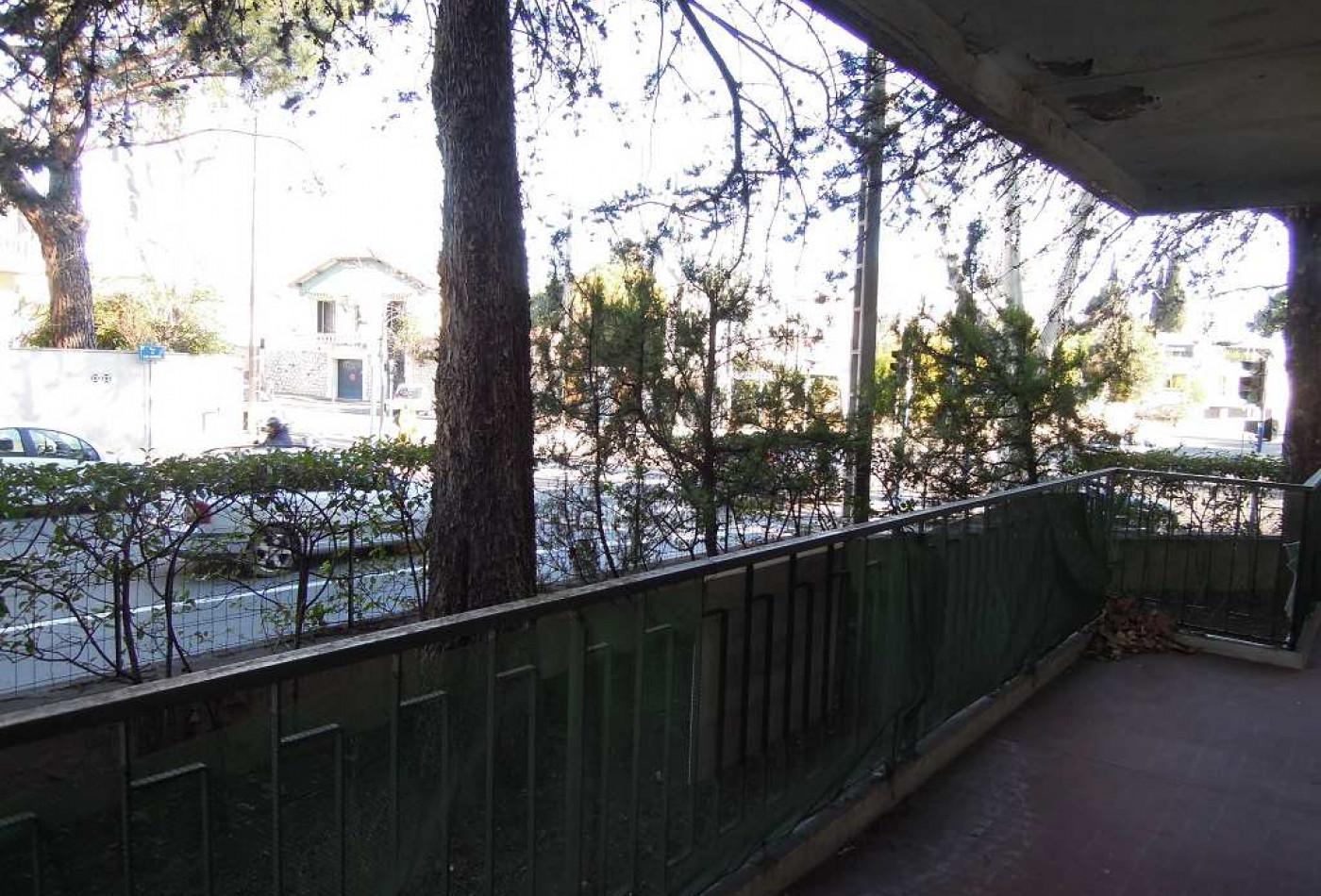 A louer Montpellier 341681250 Frances immobilier