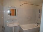 A louer Saint Andre De Sangonis 341681251 Frances immobilier
