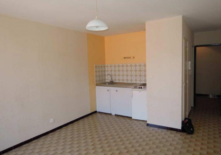 A louer Montpellier 341681258 Frances immobilier