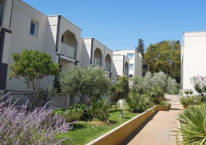A vendre Montpellier 34168125 Frances immobilier