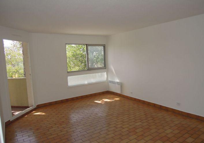 A louer Montpellier 341681278 Frances immobilier