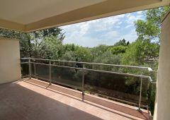 A louer Appartement Montpellier | Réf 341681283 - Frances immobilier