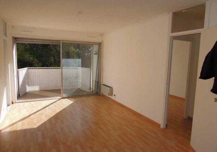 A louer Montpellier 341681289 Frances immobilier