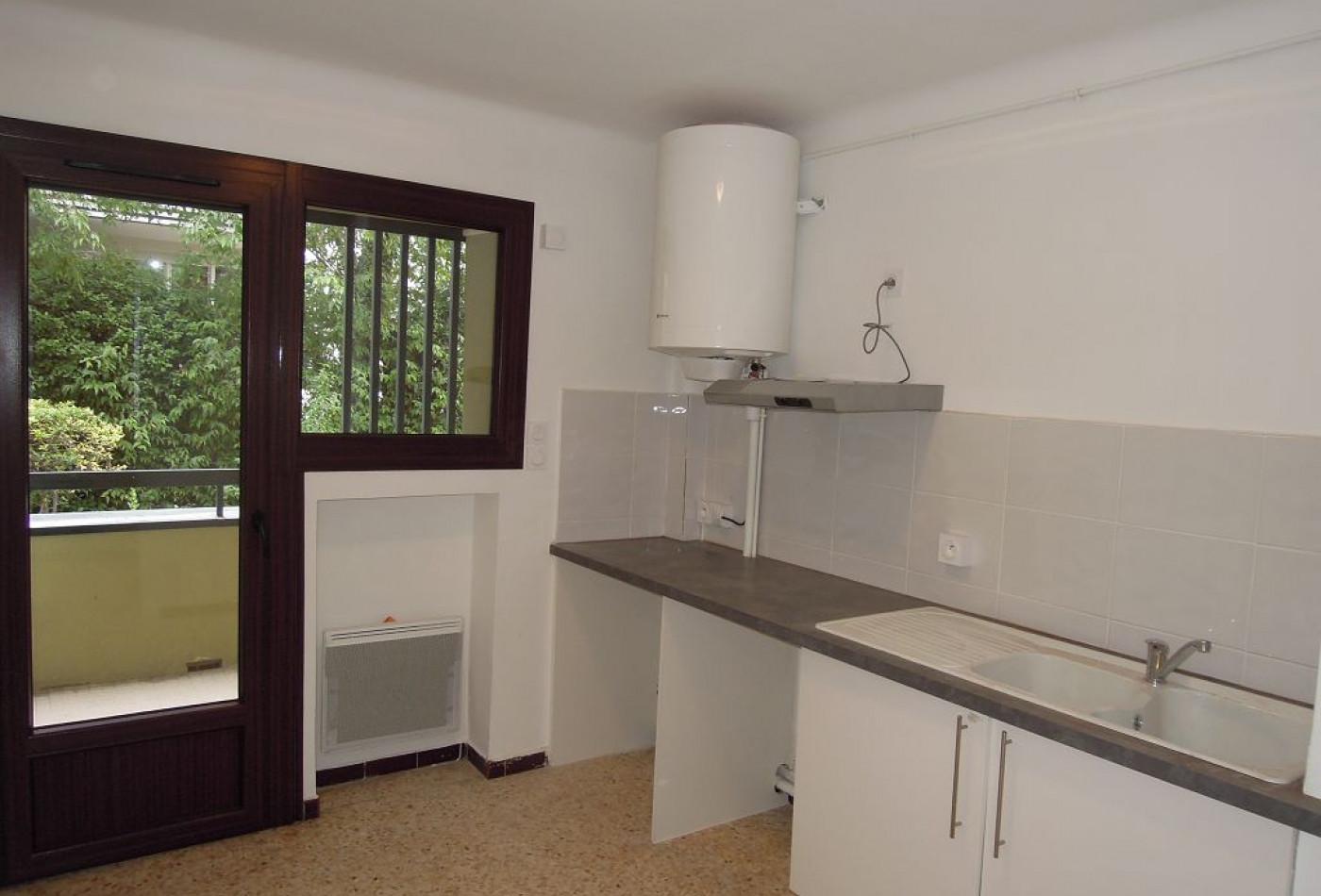 A louer Montpellier 341681290 Frances immobilier